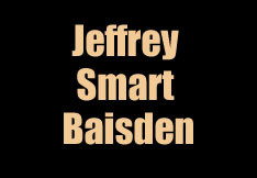 Jeffrey Smart Baisden